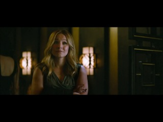 "Трейлер фильма ""Вероника Марс"" (Veronica Mars Trailer)"