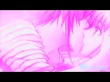 AMV_-_Super_Psycho_Love_Wand_of_fortune_-_YouTube(MusVid.net)