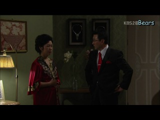 ��� ���� �� ��/ �y daughter Seo Young - 12